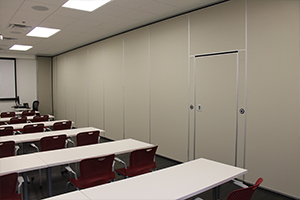 electrical partitions signature 8720