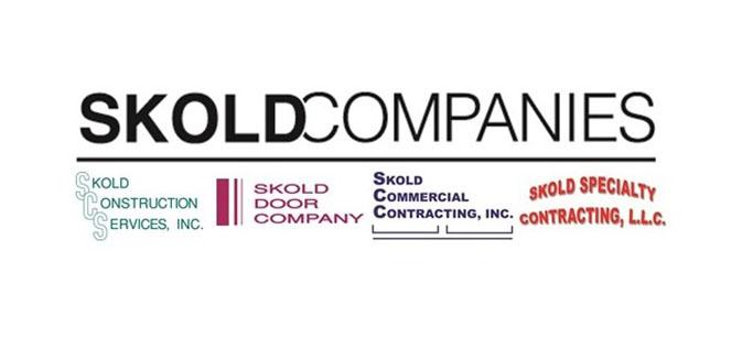 Skold Door Company (Iowa)  sc 1 st  Moderco & Skold Door Company (Iowa) - Moderco