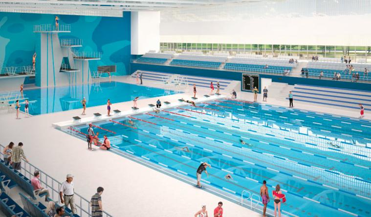 pan am UTSC-Aquatics-Centre-(1)