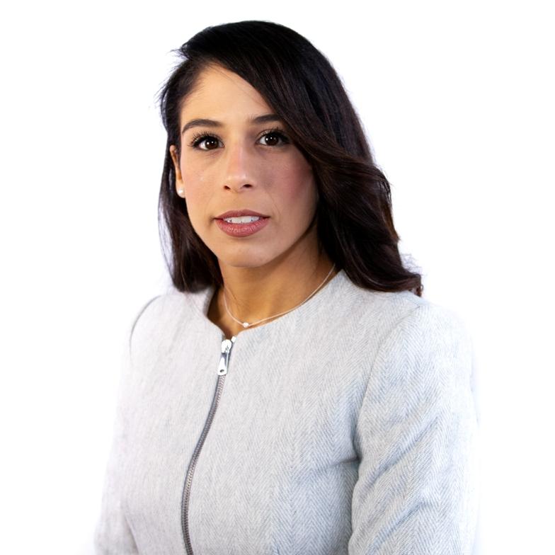 Vanessas Lobato